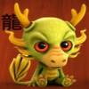 the dragon - 4 seasons