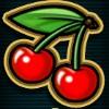 cherry - 40 treasures