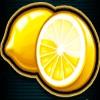 lemon - 40 treasures