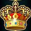 crown - 40 treasures