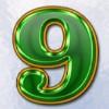 nine - 5 elements