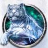 tiger - 5 elements
