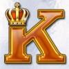 king - 5 elements