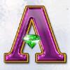 ace - 5 elements