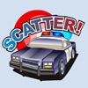 scatter - 5 reel drive