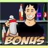 bonus symbol - a night out