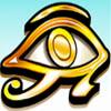 Золотой глаз - a while on the nile