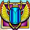 Бонусный символ - a while on the nile