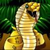 cobra - adventure palace