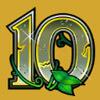 card 10 - adventure palace