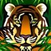 tiger - adventure palace