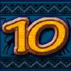 card 10 - african magic