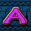 card ace - african magic