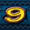 card 9 - african magic