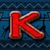 card king - african magic