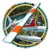 hydroplane - alaskan fishing
