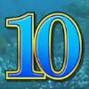 card 10 - ariana