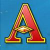 card ace - ariana