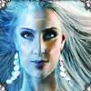 mermaid ariana - ariana