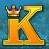 card king - ariana