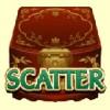 scatter - asian beauty