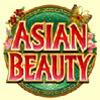 wild symbol - asian beauty