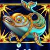 Дельфин - atlantis world