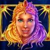 Дочь морского царя - atlantis world