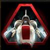 scatter - battlestar galactica