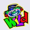 wild symbol - big top