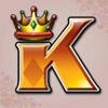 card king - bridezilla
