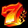 burning seven - burning desire