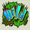 wild symbol - bush telegraph