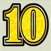 card 10 - bush telegraph