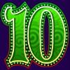 card 10 - carnaval