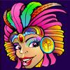dancer - carnaval