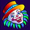 clown - carnaval