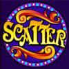 scatter - carnaval