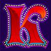 card king - carnaval