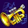 trombone - carnaval