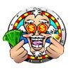 wild symbol - cash crazy