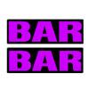 2bar - cash crazy