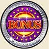 bonus symbol - cashville