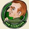 ser sterling - cashville