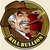 bill billion - cashville