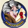 dama von deeds - cashville