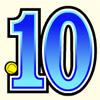 card 10 - centre court