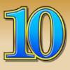 card 10 - chain mail