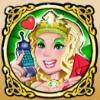 princess roxy - chain mail