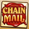 wild symbol - chain mail